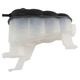 1AROB00223-Radiator Overflow Bottle with Cap