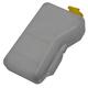 1AROB00240-Acura MDX Honda Ridgeline Radiator Overflow Bottle with Cap