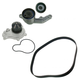 1AEEK00612-Timing Belt and Component Kit