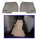 WTIMK00095-2009-11 Ford F150 Truck Floor Liner WeatherTech 451791  451794