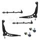 1ASFK01950-BMW Suspension Kit
