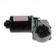 1AWWM00024-Windshield Wiper Motor Front