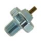 1ATSU00006-Coolant Temperature Sensor