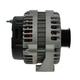 1AEAL00148-Alternator