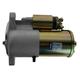 1AWRG00668-Kia Sephia Spectra Window Regulator  Dorman 748-382