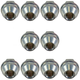 1AWHC00053-Wheel Nut