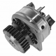 1AEWP00175-Engine Water Pump