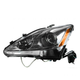1ALHL02275-Lexus IS250 IS350 Headlight