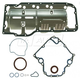 FPEGS00040-Engine Gasket Set Lower  FEL-PRO CS 26157