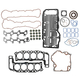 1AEEK00621-Engine Gasket Set