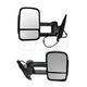1AMRP01353-Mirror Pair