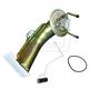 1AFPU00428-1990-91 Fuel Pump & Sending Unit Module