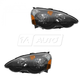 1ALHZ00043-2002-04 Acura RSX Headlight Pair