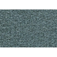 ZAICK20981-1978 GMC Caballero Complete Carpet 4643-Powder Blue  Auto Custom Carpets 16602-160-1054000000