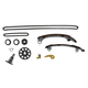 1ATBK00142-Timing Chain Set
