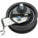 1AETB00107-Timing Belt Idler Pulley
