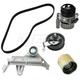 1AEEK00630-Timing Belt Kit with Water Pump