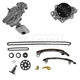 1AEEK00629-Timing Chain Set with Oil Pump and Water Pump