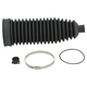 1ASTB00020-BMW Steering Rack & Pinion Bellow