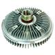 1ARFC00050-BMW Radiator Fan Clutch