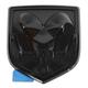 MPBEE00002-2013-14 Ram Emblem  Mopar 68218155AA