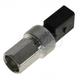 VWACA00001-A/C Pressure Switch  Volkswagen 1K0959126E