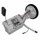 1AFPU00429-2002-04 Mini Cooper Fuel Pump & Sending Unit Module