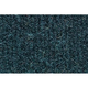ZAMAF00043-Floor Mat 819-Dark Blue  Auto Custom Carpets 9199-160-1103000000