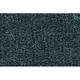 ZAMAF00045-Floor Mat 839-Federal Blue  Auto Custom Carpets 9199-160-1115000000