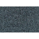 ZAMAF00042-Floor Mat 8082-Crystal Blue