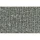 ZAMAF00047-Floor Mat 857-Medium Gray  Auto Custom Carpets 9199-160-1123000000