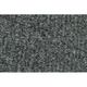 ZAMAF00049-Floor Mat 877-Dove Gray/8292  Auto Custom Carpets 9199-160-1128000000