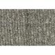 ZAMAF00050-Floor Mat 9779-Med Gray/Pewter  Auto Custom Carpets 9199-160-1153000000