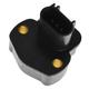 MPTPS00001-Throttle Position Sensor  Mopar 4874371AD
