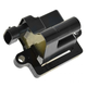 ACECI00002-Ignition Coil