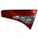 1ALTL01903-Kia Optima Tail Light