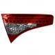 1ALTL01902-Kia Optima Tail Light