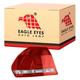 1ASFK06046-Steering & Suspension Kit