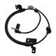 1ABES00080-2000-01 Infiniti I30 Nissan Maxima ABS Sensor