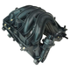 ARASC00034-1998-02 Lincoln Town Car Air Ride Suspension Compressor with Dryer