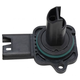 1AEAF00134-BMW Mass Air Flow Sensor Meter