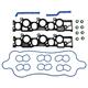 FPEGS00041-Ford Intake Manifold Gasket Set  FEL-PRO MS98011T3