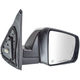 1AMRE02891-2014-17 Toyota Tundra Mirror