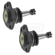 1ASFK02001-Ball Joint Pair