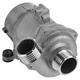 HEEWP00001-BMW Electric Water Pump  Pierburg 7.02851.20.8