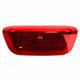 1ALTL01908-Nissan Juke High Mount Third Brake Light