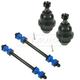 1ASFK02005-Suspension Kit