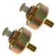 1AEEK00643-Engine Knock Sensor Pair