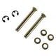 DMDMX00004-Door Hinge Pin & Bushing Kit  Dorman 703-270