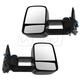 1AMRP01355-Mirror Pair
